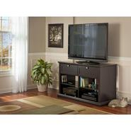 "Bush Pemberley 52"" Sofa Height TV Stand. at Kmart.com"
