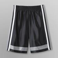 Toughskins Boy's Basketball Shorts at Sears.com