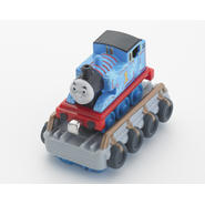 Thomas & Friends Kmart Exclusive Special Collector's Edition Thomas Engine at Sears.com