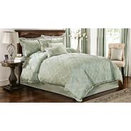 Essential Home 7 Piece Celina Comforter Set at Kmart.com