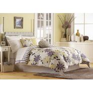 Cannon Pinwheel Floral Comforter at Sears.com