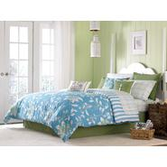 Cannon Watercolor Floral Comforter at Kmart.com