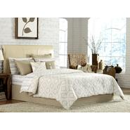 Cannon Diamond Geo Comforter at Kmart.com