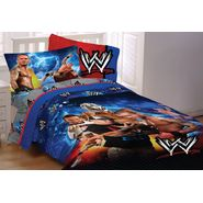 WWE Comforter WWE Wrestling Champion Comforter at Sears.com