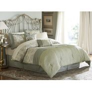 Jaclyn Smith Jacobean Comforter Set at Kmart.com