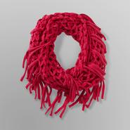 Dream Out Loud by Selena Gomez Junior's Lattice Infinity Scarf at Kmart.com