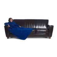 The Slanket Kids The Original Blanket With Sleeves – Limoges at Kmart.com