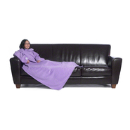 The Slanket Kids The Original Blanket With Sleeves – Royale With Sleeves at Kmart.com