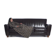 The Slanket Kids The Original Blanket With Sleeves – Sofa Safari at Kmart.com
