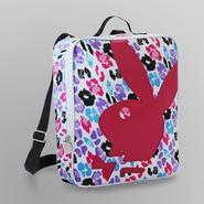 Playboy Bunny Women's Mini Backpack at Kmart.com