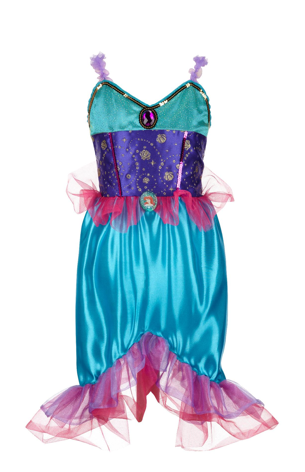 Pretend Play & Dress Up at mygofer.com