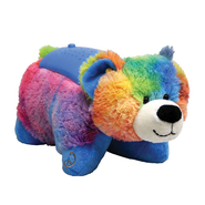 As Seen On TV Dream Lites Peace Bear at Sears.com