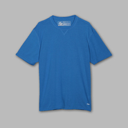 Athletech Men's T-Shirt - Crew Neck at Kmart.com