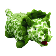As Seen On TV Dream Lites Green Triceratops at Sears.com