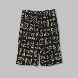 Joe Boxer Men's 'Nice Guy' Pajama Shorts at Kmart.com