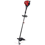 Craftsman 30cc* 4-Cycle Straight Shaft Weedwacker™Gas Trimmer. at Craftsman.com