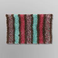 Rag Rug - Three Color at Kmart.com