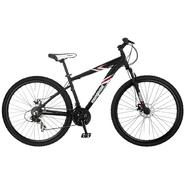 Mongoose 29 Inch Torment Men's Bike at mygofer.com