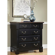 Home Styles The Aspen Collection  Drawer Chest at Kmart.com