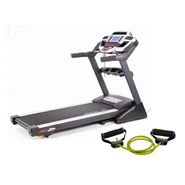 Marathon Trainer Treadmill bundle for peak endurance ...