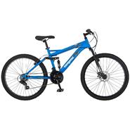 "Mongoose 26"" Men's Bash Mountain Bike at Sears.com"