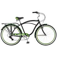 "Schwinn 26"" Men's Catalina Cruiser Bike at Sears.com"