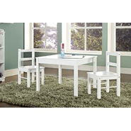 Essential Home Kids Table and Chairs at Kmart.com
