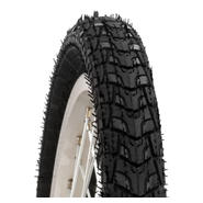 Schwinn 20 inch BMX Dirt Tire at Kmart.com
