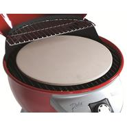 Char-Broil Patio Bistro Pizza Stone at Sears.com