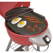 Char-Broil Patio Bistro Cast Iron Griddle at Sears.com