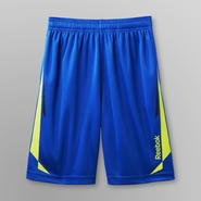 Reebok Boy's Mesh Basketball Shorts at Sears.com