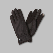Totes Women's Gloves Contours Smart Touch at Kmart.com