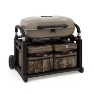 Char-Broil Grill2Go® Ice Realtree™ Edition at Kmart.com