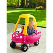 Little Tikes Cozy Coupe, 1 car at Kmart.com