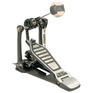 GP Percussion Heavy Duty Drum Pedal at Kmart.com