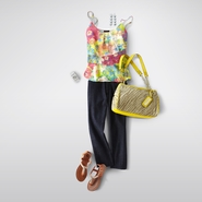 In Full Bloom Outfit at Kmart.com