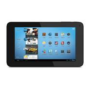 "Coby 7"" Android 4.0 Tablet, 8GB, 1.2GHz (Dual Core), bluetooth, HDMI, Front Camera, Capacitive Multi-Touch at Kmart.com"