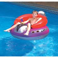 Swimline UFO Spaceship Inflatable Pool Toy at Kmart.com