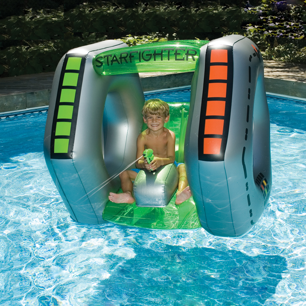 Broward County Business Tax Receipt Excel Swimline Starfighter Super Squirter Inflatable Pool Toy Lic Payment Online Receipt Excel with Template Commercial Invoice Pdf  Invoice For Self Employed