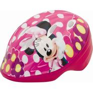 Disney Minnie Mouse Girls Toddler Helmet at Kmart.com