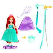 Disney Small Doll Hair Play Doll Ariel at Kmart.com
