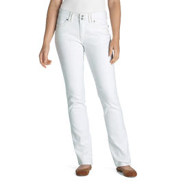 Levi's Women's Mid Rise Skinny Jeans at Sears.com