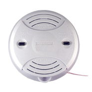 Universal Security HARDWIRED PHOTOELECTRIC ALARM at Kmart.com