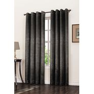 Anastasia Blackout Curtain Panel at Kmart.com