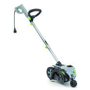 Yardwise Corded 11 Amp Lawn Edger at Sears.com