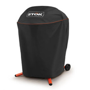 SToK Tower Premium Grill Cover at Kmart.com