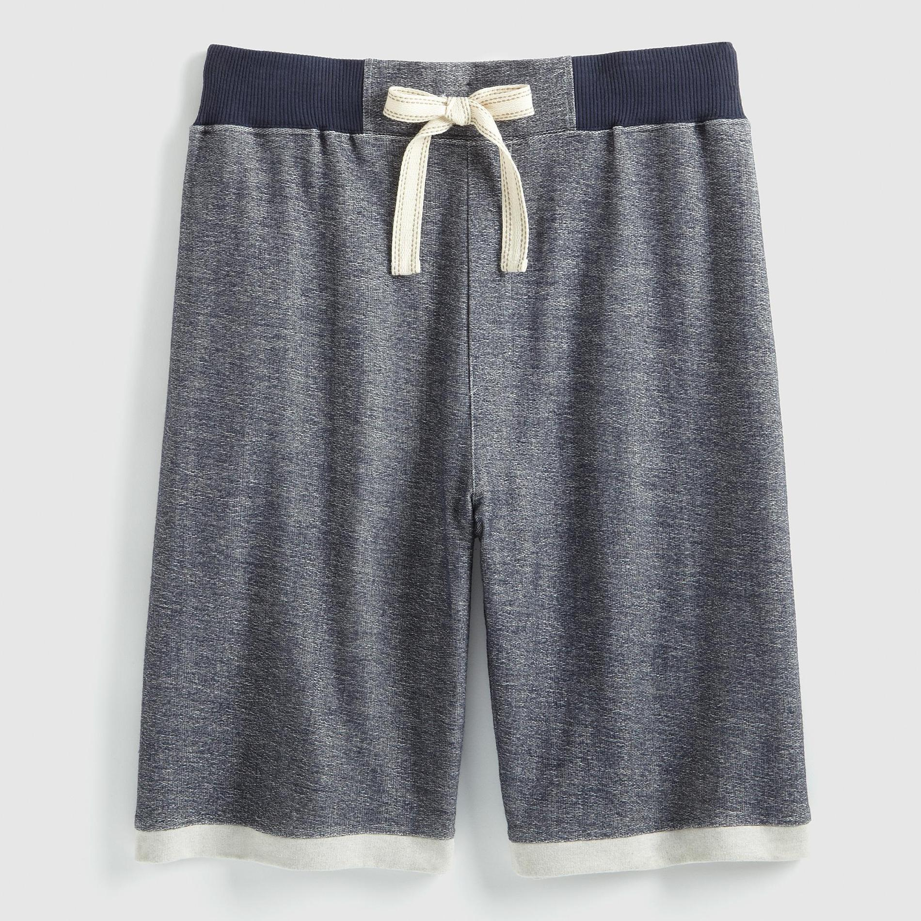 Joe Boxer Men's Knit Shorts at Kmart.com