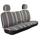 Bell Automotive BAJA Blanket Bench Seat Cover at mygofer.com