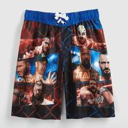 WWE Boy's Swimsuit at Kmart.com