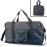 Travelocity Foldable Duffel at Kmart.com